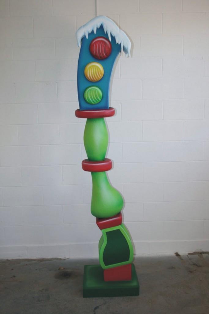 47. Dr. Seuss_prop_lamp post