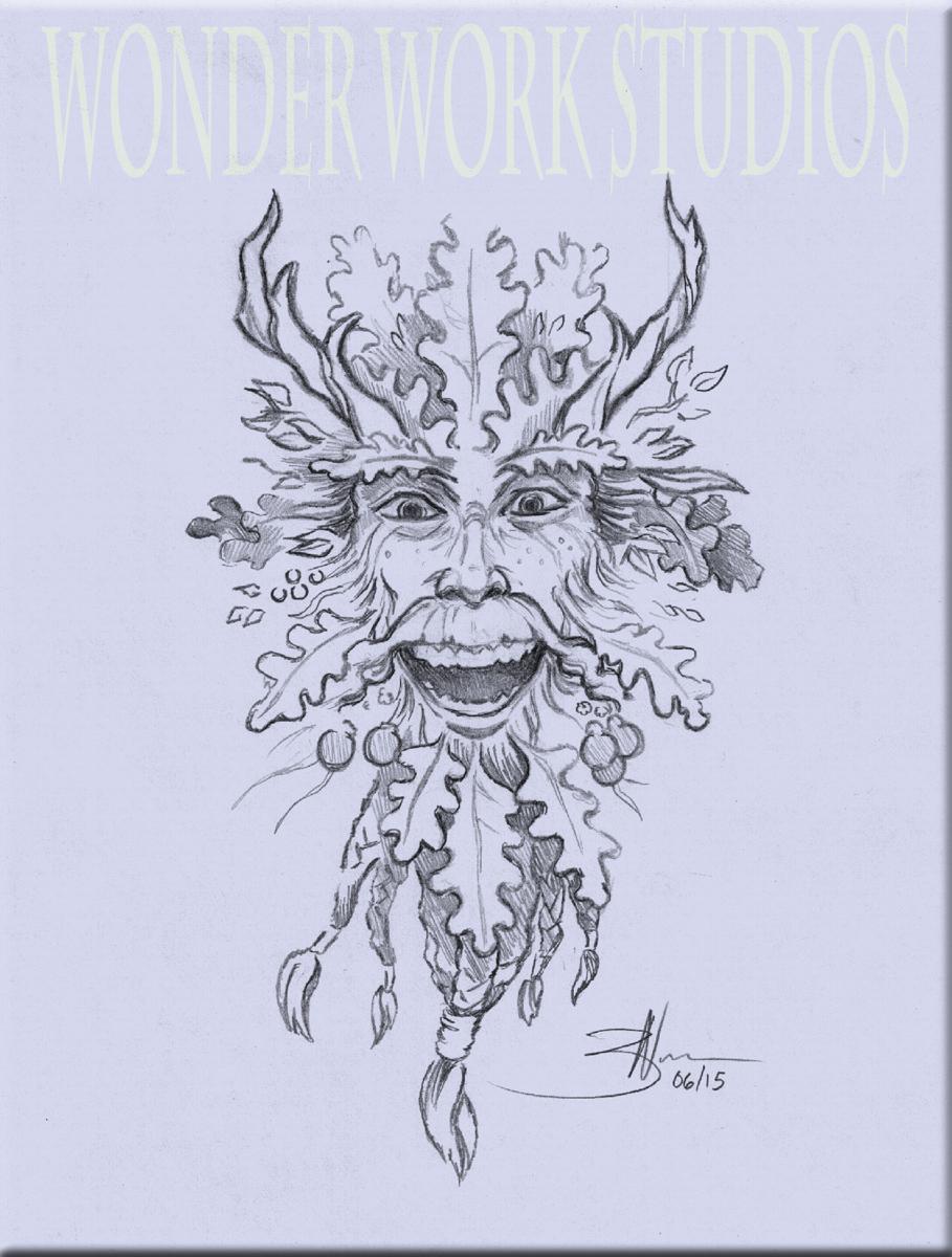 treeface02medium