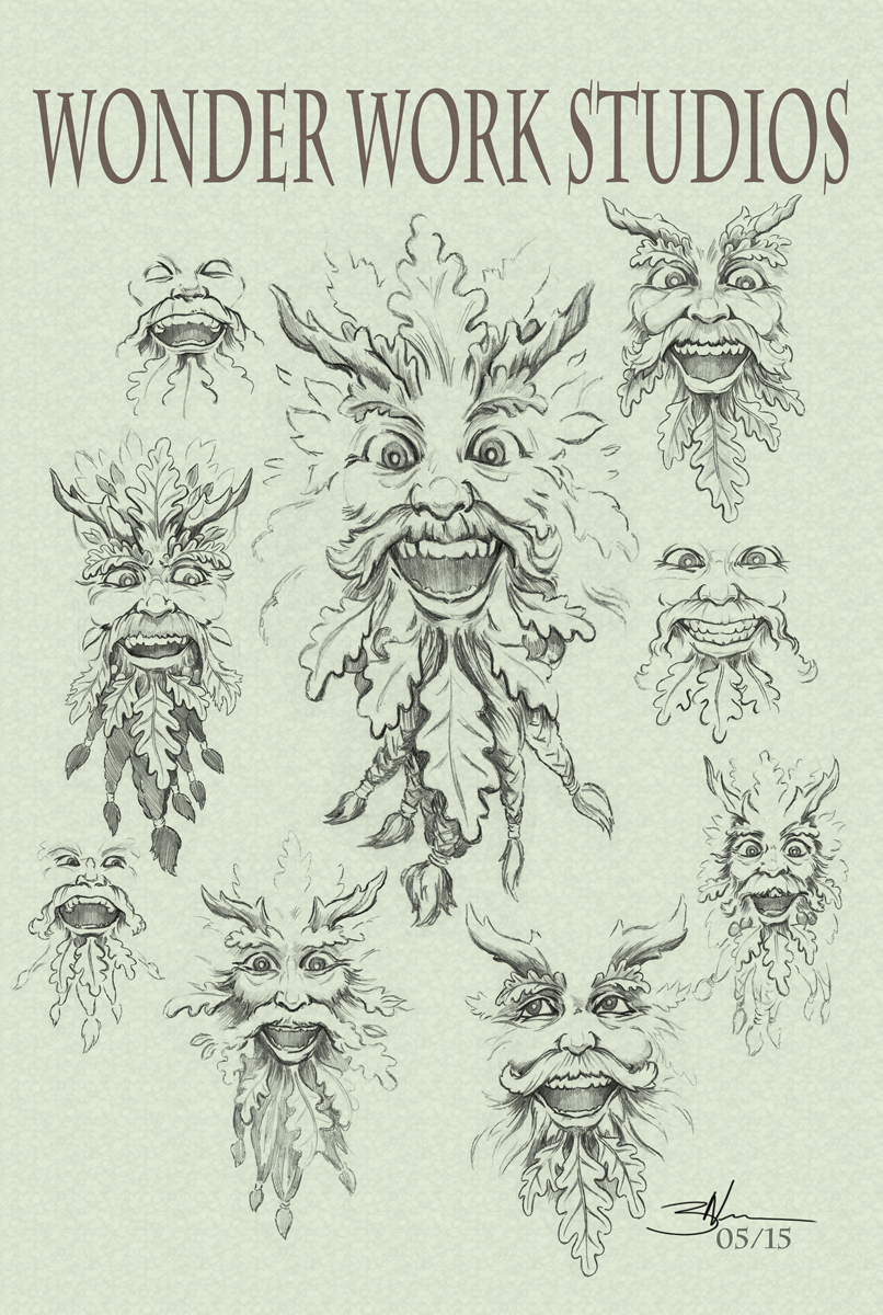 treefacemedium